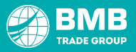 BMB Trade Group